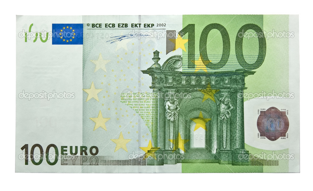 100 00 in euro